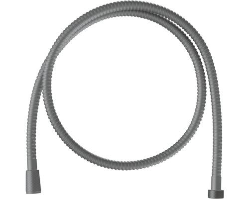 Brauseschlauch GROHE Relexaflex 1500 mm 28143KS0 schwarz