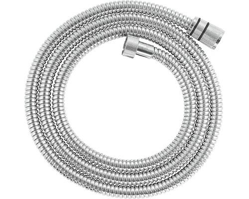 Flexible de douche GROHE Rotaflex Longlife 1750 mm 28025000 chrome