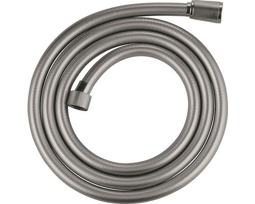 Flexible de douche GROHE SilverFlex 1750 mm 28388A00 hard graphite