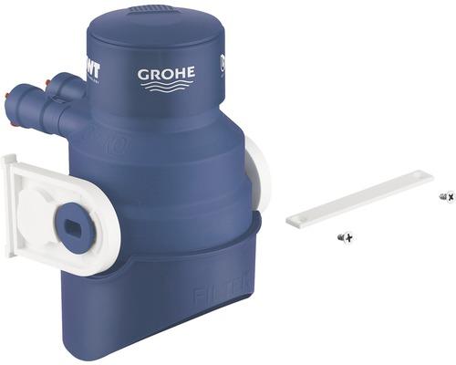Tête de filtre GROHE Blue Home 48344000-0