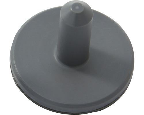 Kit de montage Ideal STANDARD DEA pour chauffage par le sol