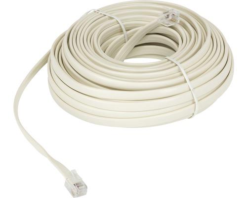 Câble de raccordement Hörmann