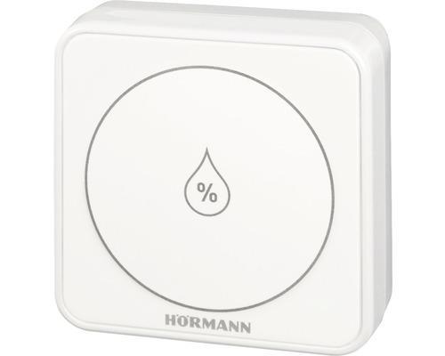 Capteur climatique extérieur Hörmann HKSA pour SupraMatic3