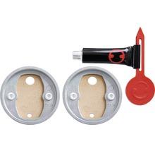 Kit d''adaptateur de rechange tesa® BK20-2-thumb-0