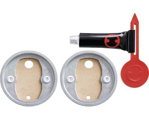 Kit d''adaptateur de rechange tesa® BK20-2-0