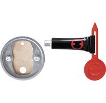 Kit d''adaptateur de rechange tesa® BK 20-thumb-0