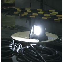 Projecteur LED Makita DEADML805 14,4-18V ou 230V-thumb-1