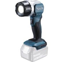 Lampe sans fil LED Makita 18V DEADML808, sans batterie ni chargeur-thumb-0