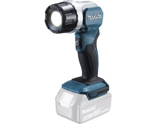 Lampe sans fil LED Makita 18V DEADML808, sans batterie ni chargeur
