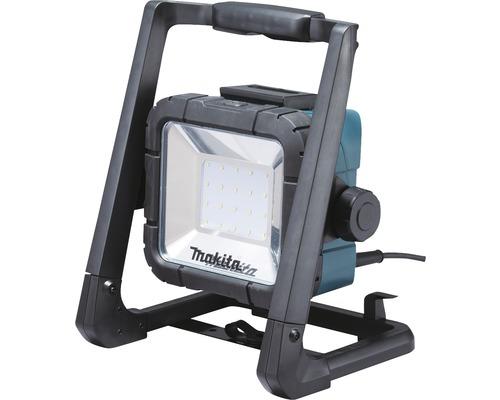 Projecteur LED Makita DEADML805 14,4-18V ou 230V