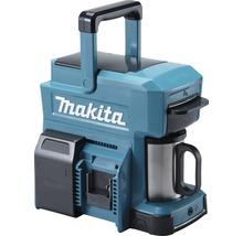 Machine à café sans fil Makita DCM501Z, sans batterie ni chargeur-thumb-0