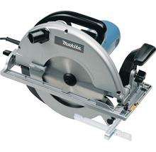 Scie circulaire portative 100mm Makita 5103R avec lame de scie 270x30mm-thumb-0
