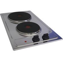 Kitchenette Flex Well Morena 150 cm gris basalte/San Remo chêne clair-thumb-4