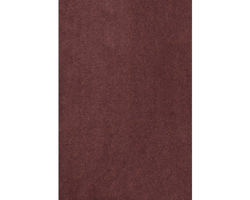 Teppichboden Kräuselvelours Sedna® Proteus 100% Econyl® Garn coral 500 cm breit (Meterware)