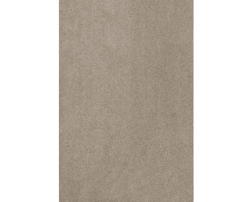 Teppichboden Kräuselvelours Sedna® Proteus 100% Econyl® Garn beige 400 cm breit (Meterware)