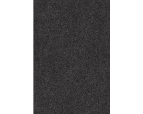 Teppichboden Kräuselvelours Sedna® Proteus 100% Econyl® Garnanthrazit 500 cm breit (Meterware)