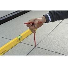 Clé d'adaptation pour plot de fixation réglable SH longueur 200mm pour ajustement de la hauteur-thumb-2