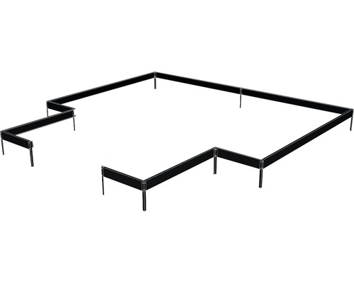 Fondation Halls Garden Room noir-0