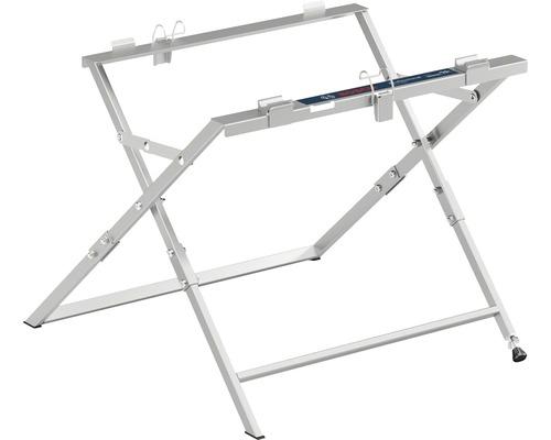 Table de transport et de travail Bosch GTA 560