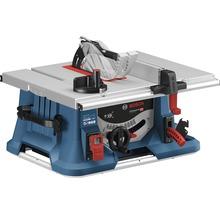 Tischsäge Bosch Professional GTS 635-216 inkl. Sägeblatt (Optiline Wood, 216 x 30 x 1,6 mm, 22 Zähne)-thumb-0