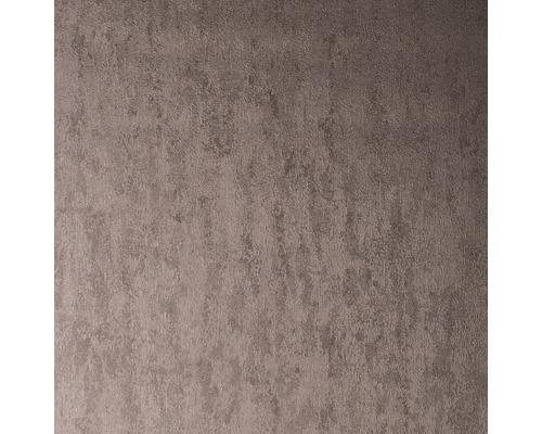 Papier peint intissé 104956 Kabuki Uni Molten Rosé or