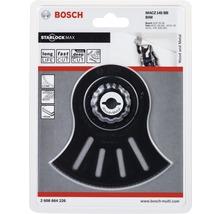 Lame segment Bosch Starlock MAX MACZ 145 BB-thumb-0