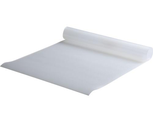 Protège-sol transparent 90x200 cm