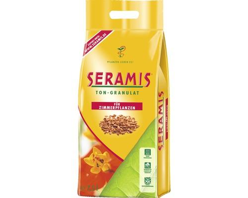 Seramis Granules, 7.5 Litres