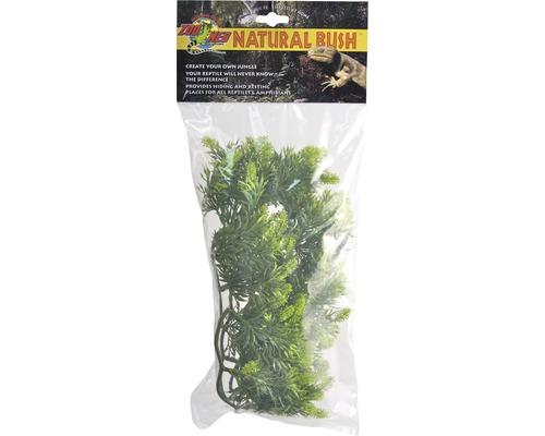 Plante artificielle ZOO MED Malaysian Fern Medium