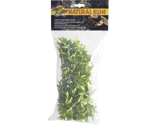 Plante artificielle ZOO MED Bolivian Croton Medium