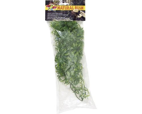 Plante artificielle ZOO MED Cannabis Medium