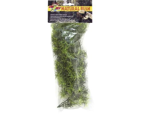 Plante artificielle ZOO MED Cashuarina Medium