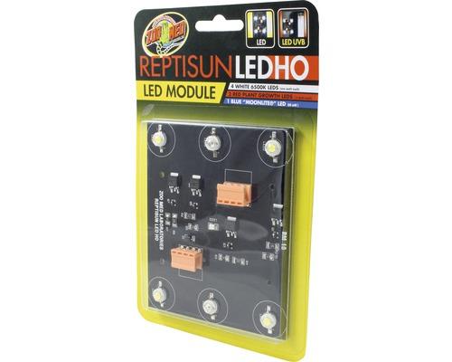 Module LED de rechange ZOO MED ReptiSun 5 W