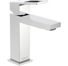 Mitigeur pour lavabo AVITAL SHANNON-thumb-0