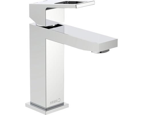 Mitigeur pour lavabo AVITAL SHANNON