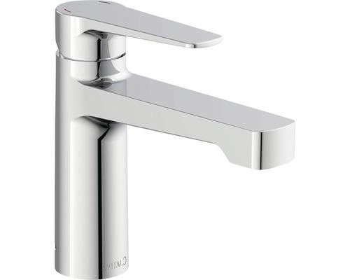 Mitigeur pour lavabo AVITAL TAY GRANDE