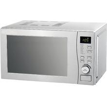 Mini-cuisine Stengel largeur 150 cm MPGSM150-KS bac à droite mocca métallique-thumb-4