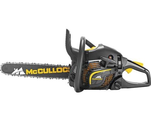 """Tronçonneuse à essence McCulloch CS 450 Elite 18"""""""