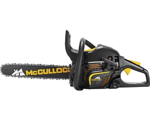 """Tronçonneuse à essence McCulloch MC 410 Elite 15"""""""