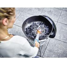 Allume-barbecue électronique CFH-thumb-1