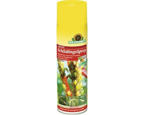 Schädlingsspray Spruzit® Neudorff, 400ml