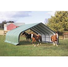 Tente ShelterLogic 730x680cm vert-thumb-0