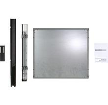 Module d''espacement Haas&Sohn HA 40/75 anthracite-thumb-0
