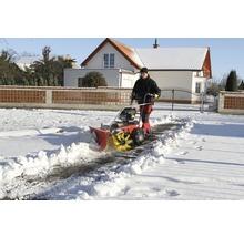 Chasse-neige pour balayeuse VARI CB-80-thumb-2
