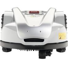 Tondeuse robot WIPER Joy XK avec commande par application et Bluetooth-thumb-2
