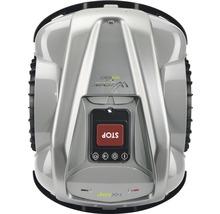 Tondeuse robot WIPER Joy XK avec commande par application et Bluetooth-thumb-1
