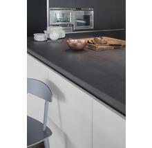 Plan de travail de cuisine Oxid 34321 4100x635x38 mm-thumb-5