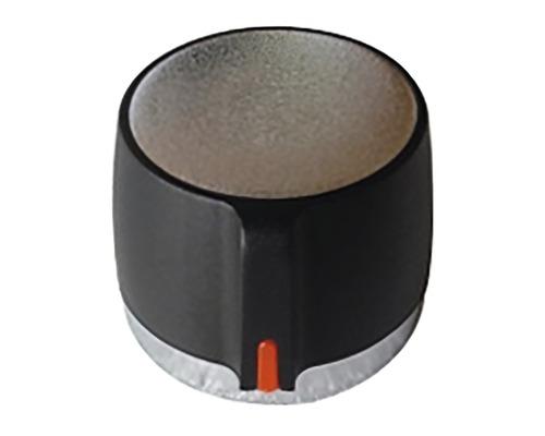 Pièce de rechange Tenneker® Halo B6 tête de brûleur latéral