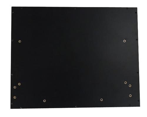 Pièce de rechange Tenneker® Halo A21 grand cache pour tiroir