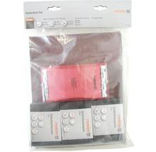 Kit de cales à poncer 24pces-thumb-1